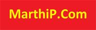MarathiP